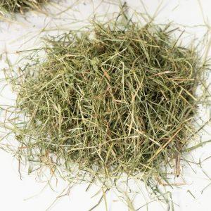 Qualitäts-Futter für Rinder, Pferde, Schafe, lose